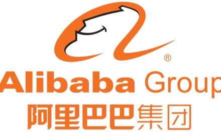 Alibaba Test Blockchain Technology to Tackle Food Fraud
