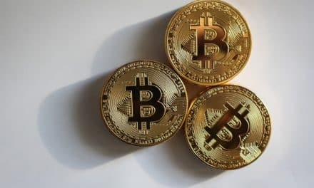 How to Buy Bitcoin? Beginner's Guide on How to Acquire the Most Famous Cryptocurrency