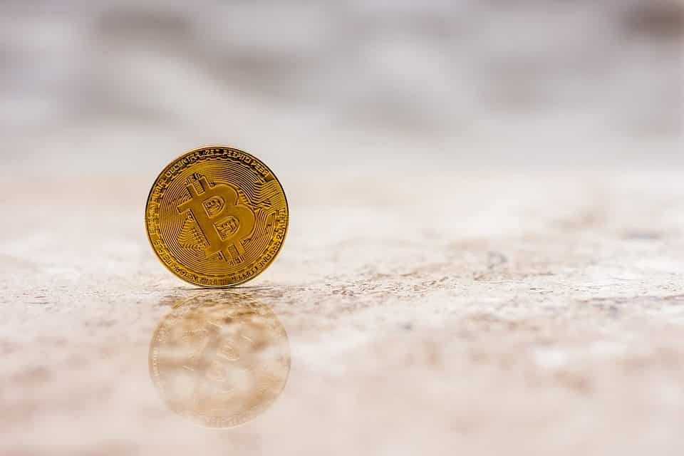 What is Bitcoin? – Beginner's Guide – Everything You Need To Know