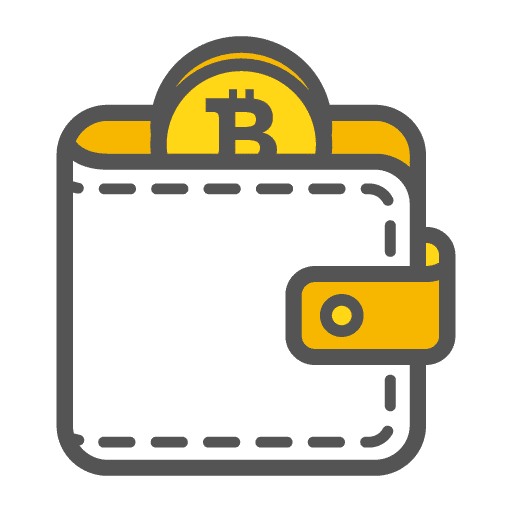 What is a Bitcoin Wallet – Beginner's Guide – Everything You Need to Know