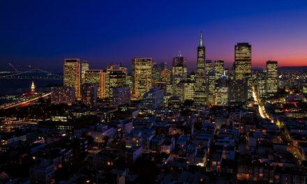 California Introduced Blockchain Technology legislation for Businesses