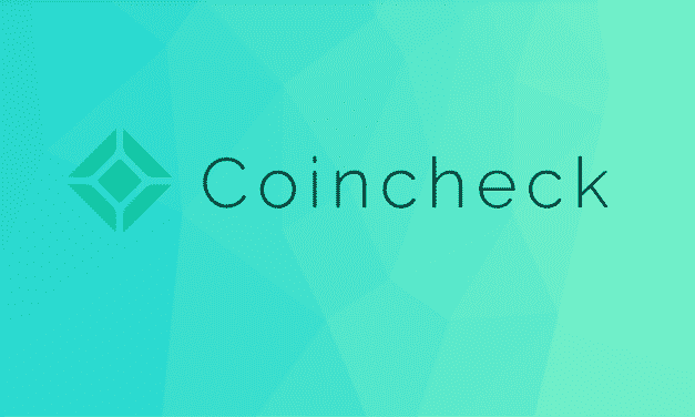 Coincheck Profitable Even After the Hack $490 Million Dollars Revenue