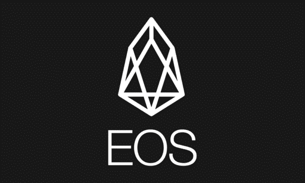 Vulnerabilities Found in EOS May Affect The Network Says Chinese Security Firm