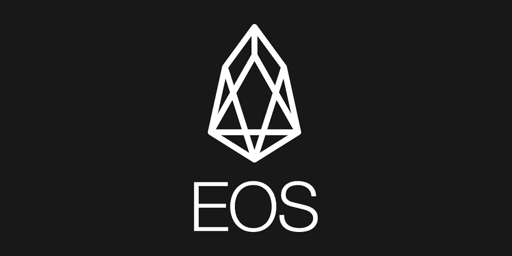 What is EOS – Beginner's Guide, All You Need To Know