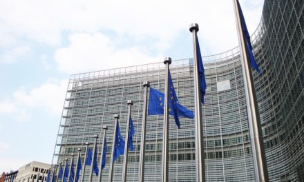 European Commission Will Use Blockchain Technology to Fight Against Fake News