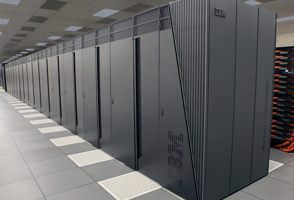 IBM Tests Blockchain Finance Platform with Different International Banks