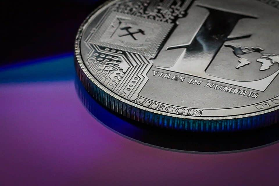 Does Charlie Lee Regret About Selling his Litecoin? Apparently Yes