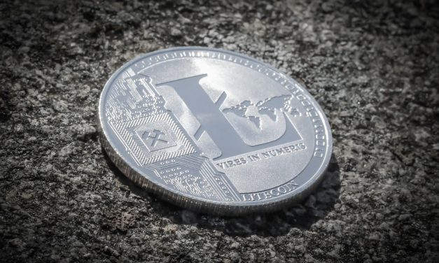 What is Litecoin? – Beginner's Guide, All You Need to Know