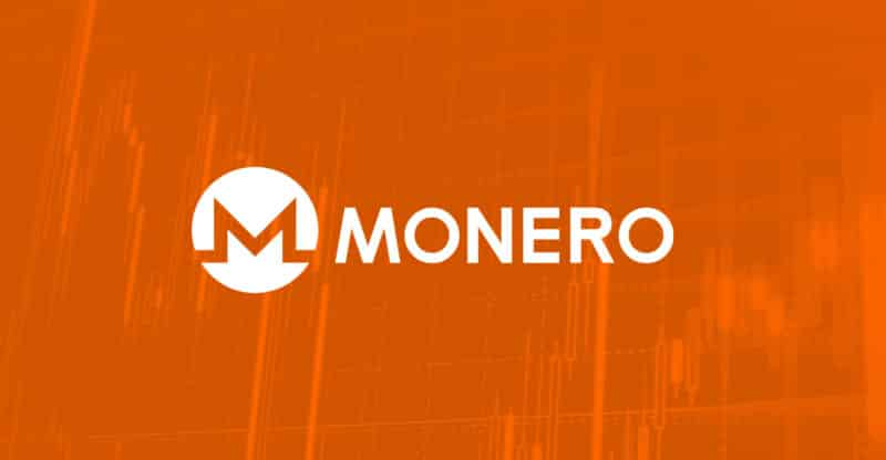 Monero (XMR) Beginner's Guide – Everything You Need to Know