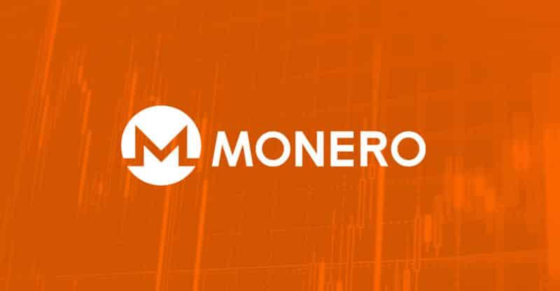 What is Monero (XMR)? Beginner's Guide