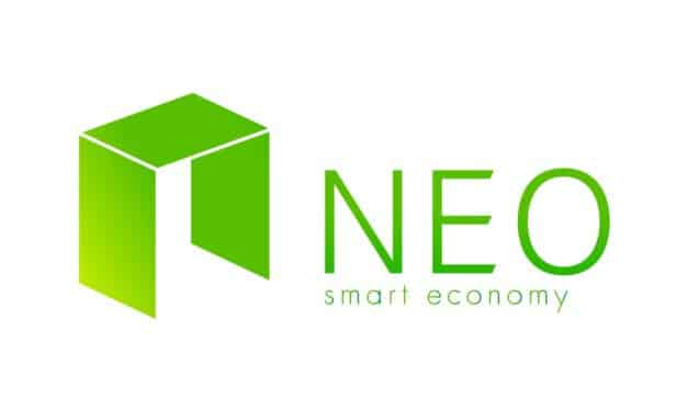 NEO News – Valid Results, Neon Exchange KYC, and NewEconoLab NEO Release