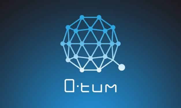 Clean Energy Producer in Philippines Uses Blockchain Technology Powered by Qtum