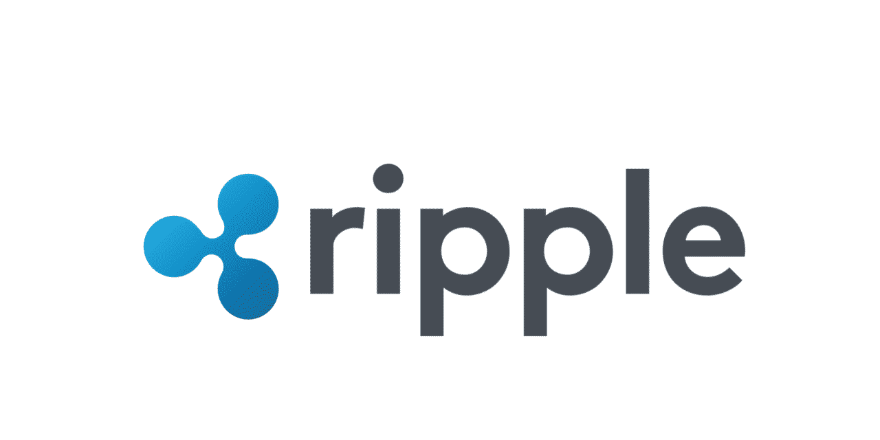Ripple (XRP) Beats Ethereum (ETH); Sitting on 2nd in Cryptocurrency Market