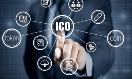 What is an Initial Coin Offering (ICO)? Everything You Need to Know