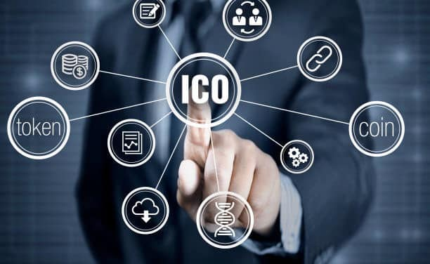 United States Judge Declares; Securities Laws Prevalent Over ICOs