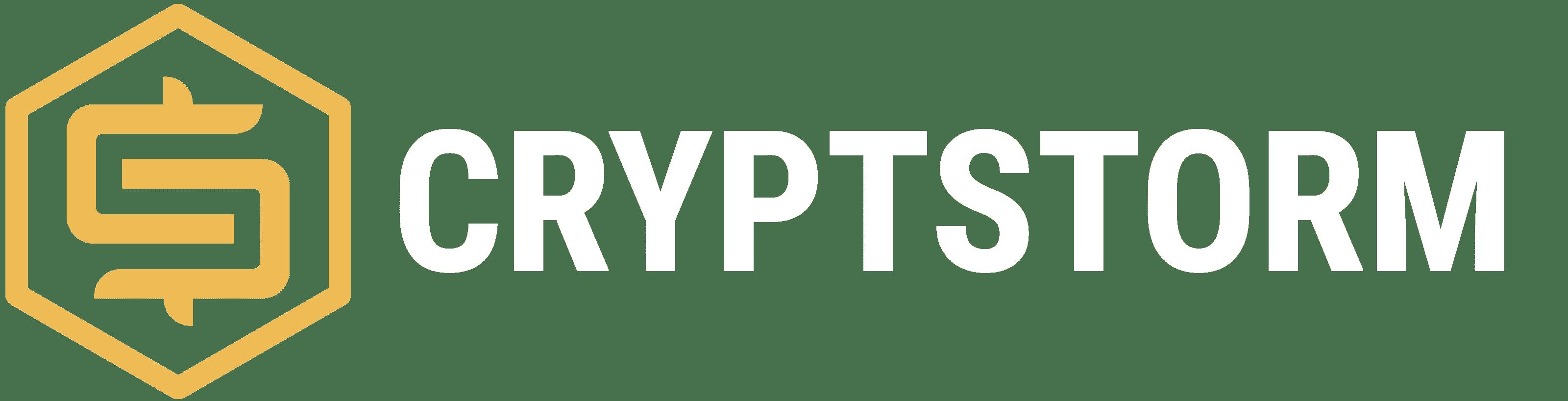 CryptStorm