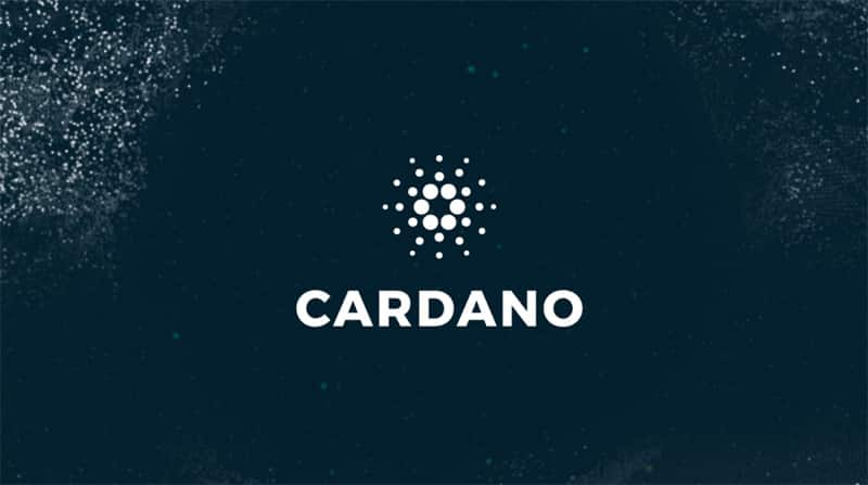 What Is Cardano? – Beginner's Guide, All You Need To Know