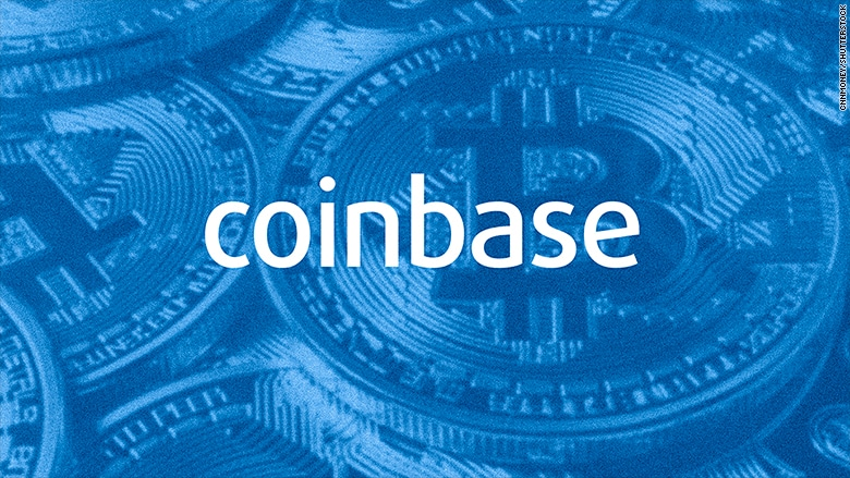 Coinbase Explores Addition Of New Cryptocurrencies Including ATOM, Dash and ONT
