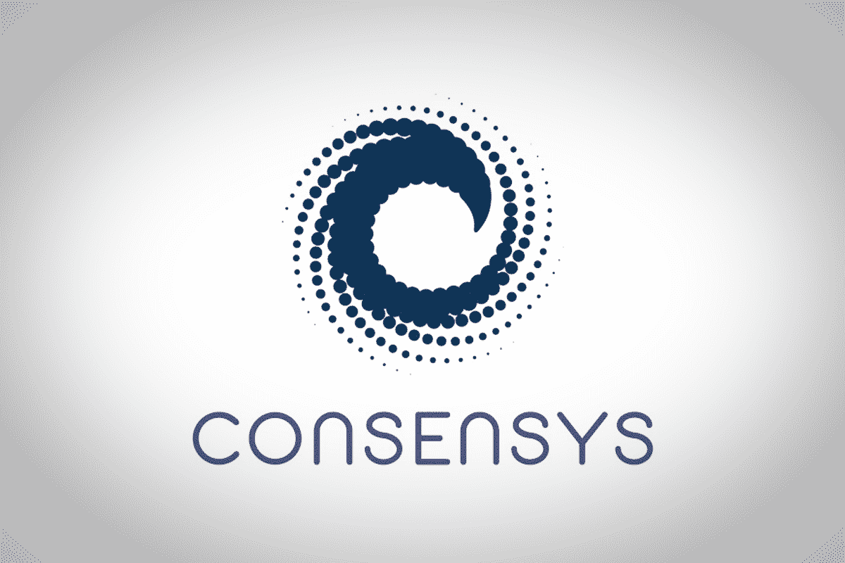 ConsenSys Signs Partnership with Amazon To Launch Blockchain Network on AWS