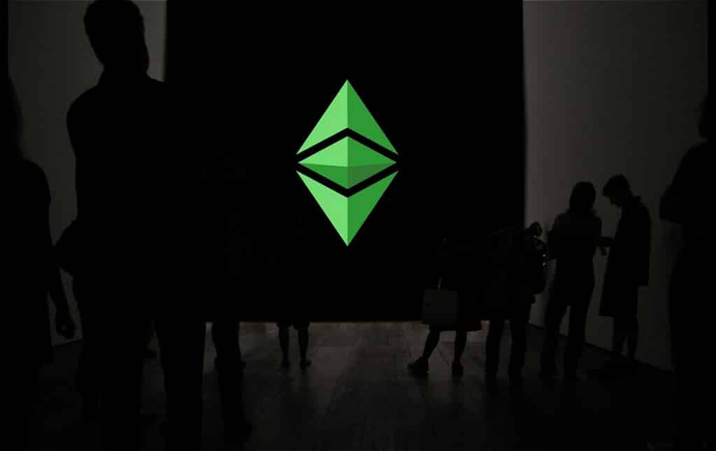 Ethereum Classic (ETC) Hard Fork May 29: Find out Why and Take Precautions