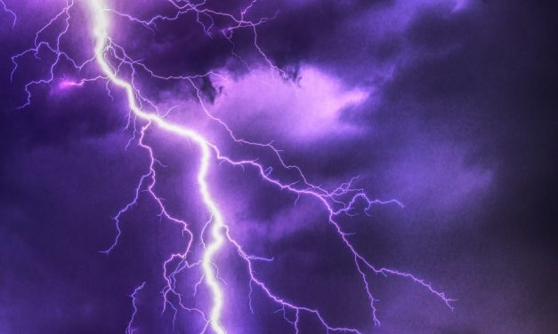 Valutoro, First Crypto Exchange to Implement Lightning Network Payments