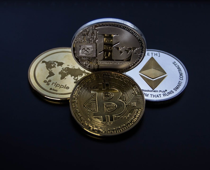 iPayment Signs Partnership with Aliant Payments to Accept Bitcoin and Litecoin