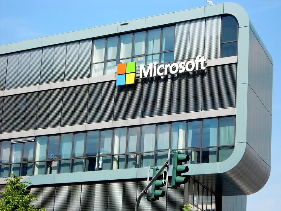 Microsoft Announces New Azure Blockchain Tools for Developers