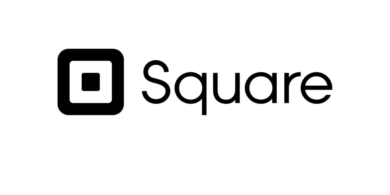 Square Registered $200,000 Dollars Profits Just By Trading Bitcoin
