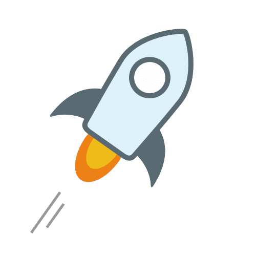 What is Stellar Lumens (XLM) – Beginner's Guide, Everything You Need To Know