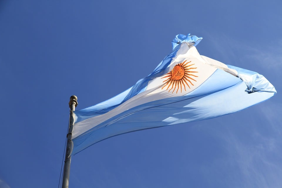 Córdoba Province of Argentina Uses Bitcoin and Ethereum to Improve Public Transparency