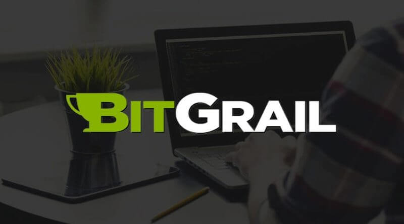 Italian Court Takes Control of BitGrail's Bitcoin and Crypto Wallets