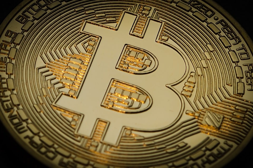 Mt. Gox 'Bitcoin Whale' Trustee Won't Sell Any More BTC