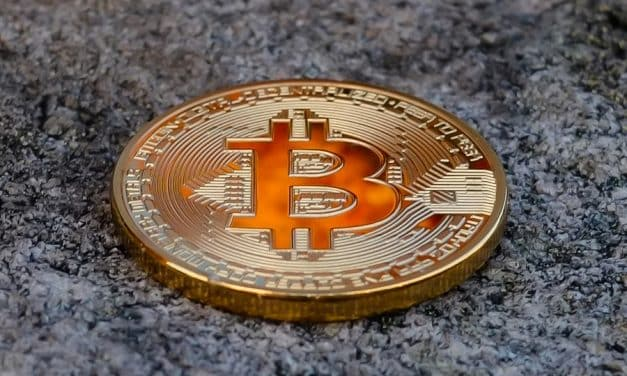 Bitcoin Reclaims $6000 After Cryptocurrency Prices Rally