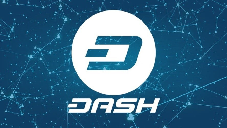 What is Dash? Beginner's Guide – Everything You Need to Know