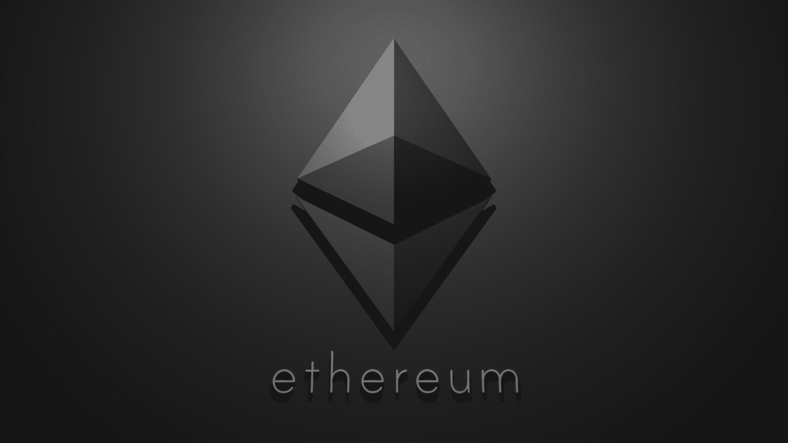 Beginner's Guide on Plasma, Casper and Sharding Solutions for Ethereum