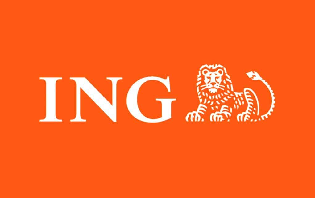 ING Believes Interest in Bitcoin is Going to Grow Exponentially