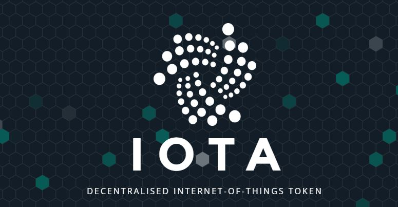 What is IOTA? Beginner's Guide