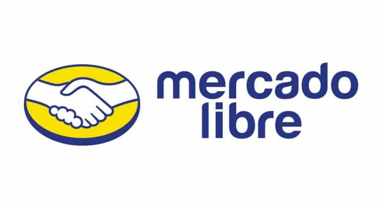Biggest Latin American E-Commerce Platform Mercado Libre Embraces Bitcoin