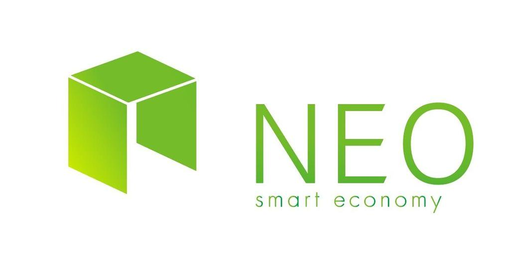 What is NEO? Beginner's Guide