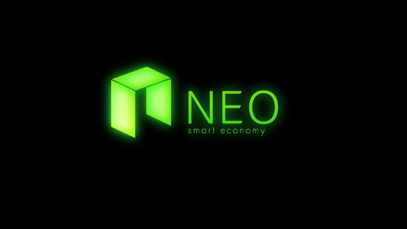 Opening NEO Developers Basic Program in Japan