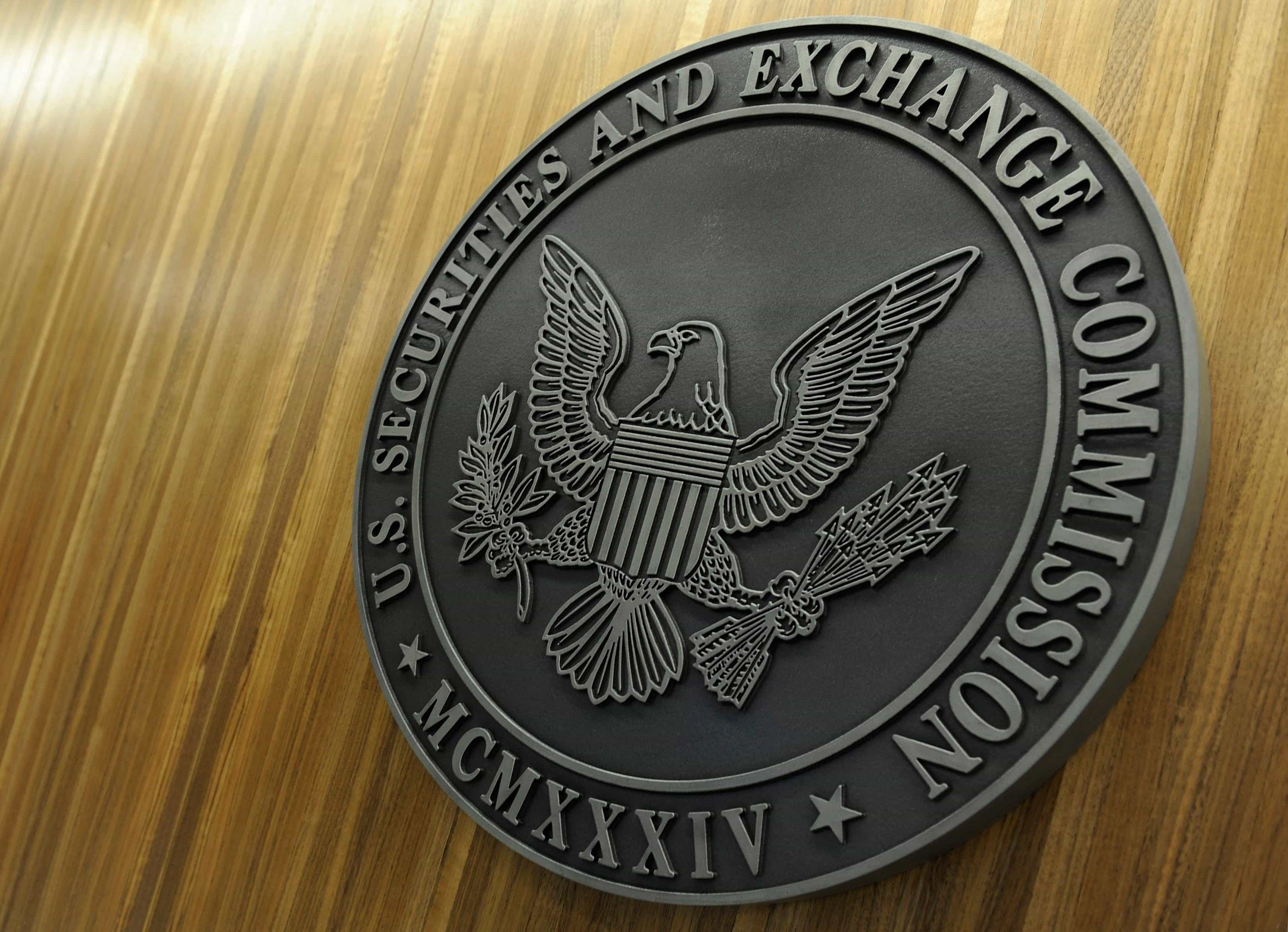 Bitcoin and Ether Are Not Securities Says SEC Official – Markets Up