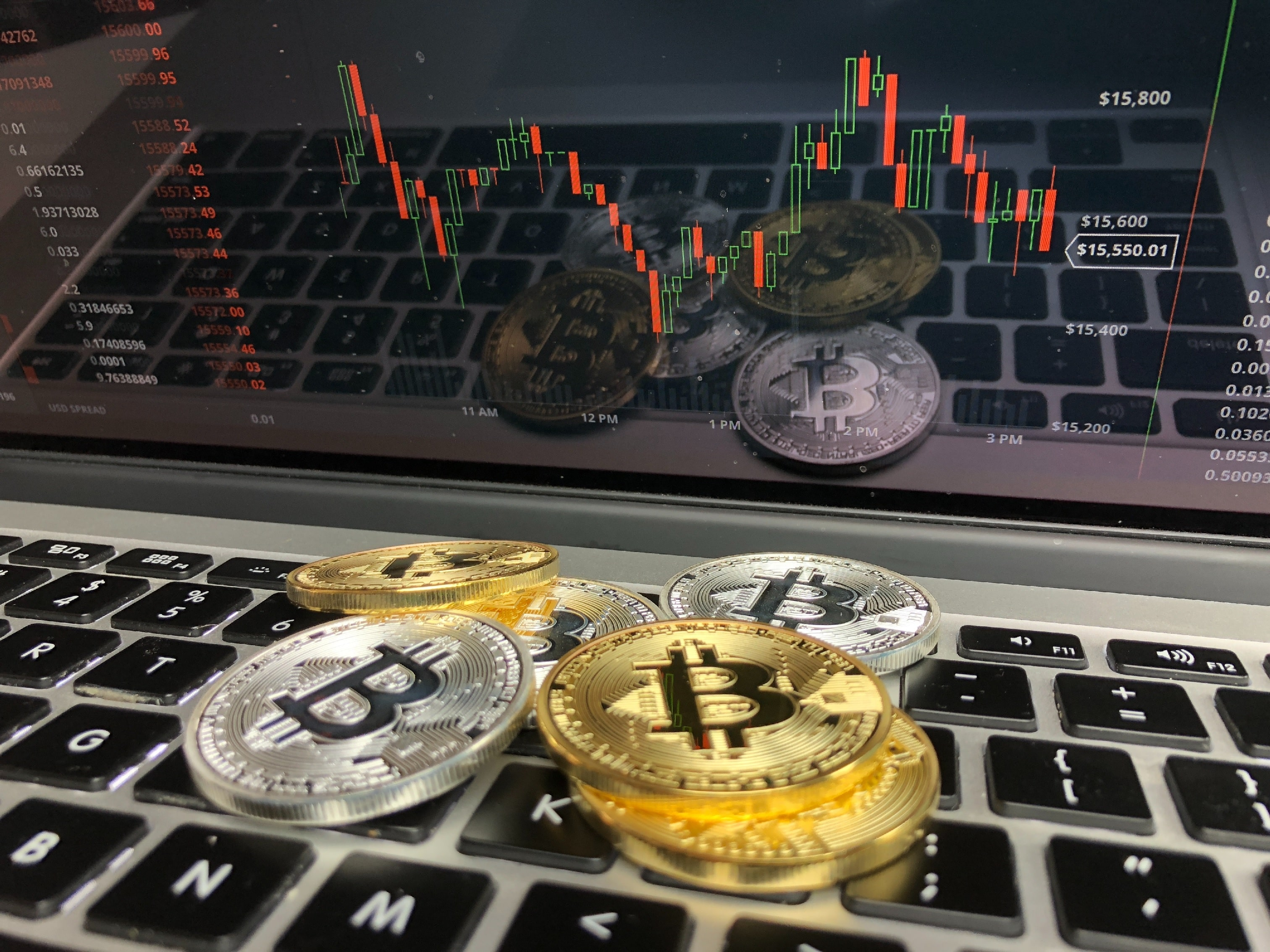 VanEck Tries For the Third Time to Create a Bitcoin ETF