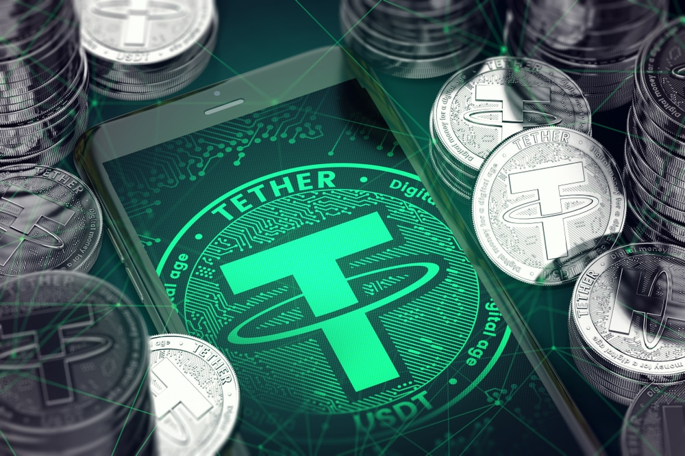 New Research Claims Bitcoin Price was Manipulated using Tether in 2017
