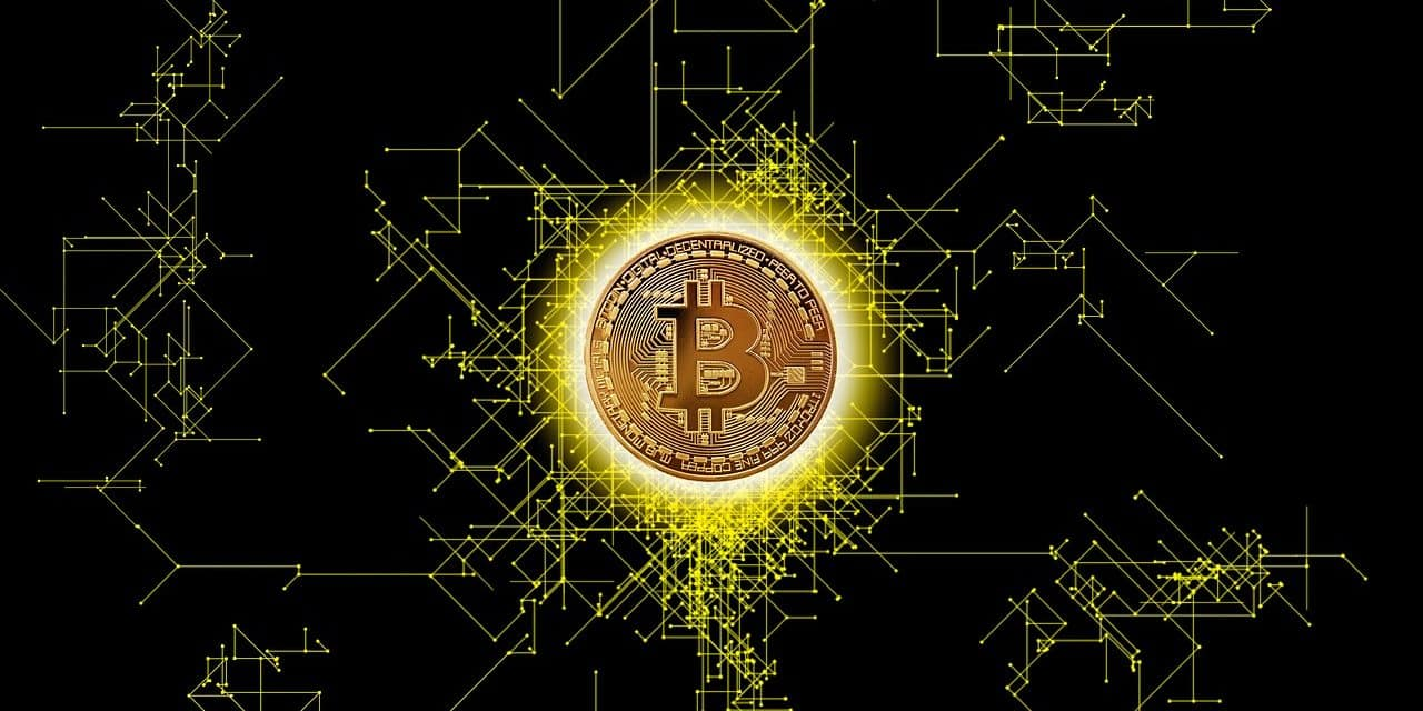 Curious Case of Bitcoin Scaling Solution Lightning Network