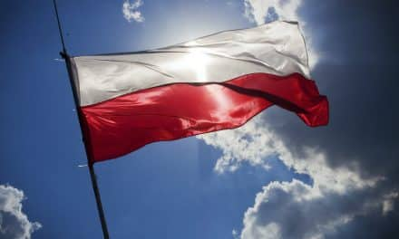 Polish Bitcoin Association Petitions OCCP Seeking Action Against Banks