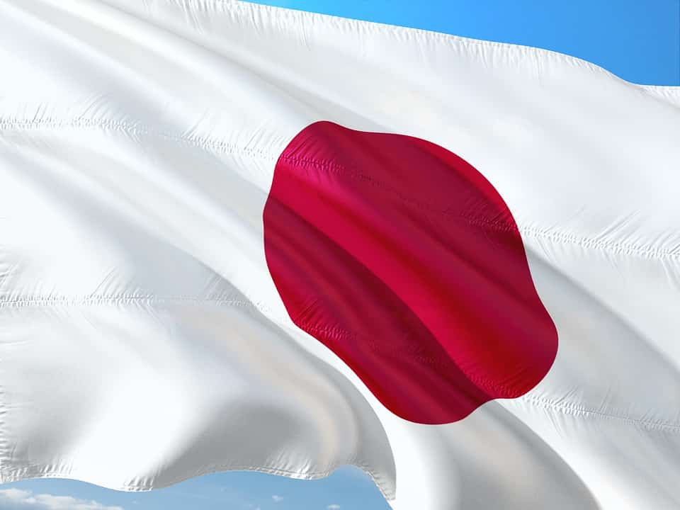 Japanese Ordinance Over Exchanges Influences Cryptocurrency Market