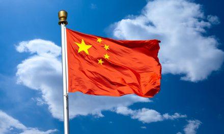 Chinese Regulator Warns Against Mythologizing Blockchain Technology