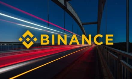 Binance to Launch New Crypto-Fiat Exchange in Singapore