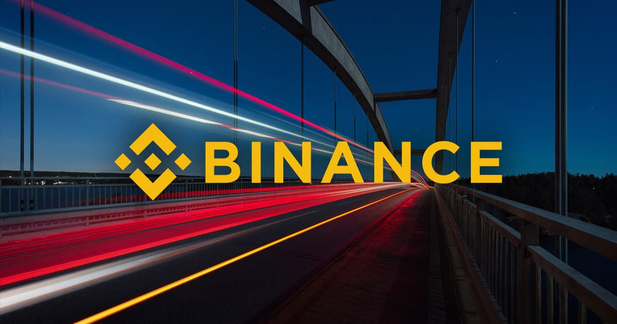 Which Are Binance Plans For 2020?