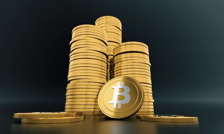 Fundstrat Survey; 57% of Participants Think Bitcoin Would Reach $15,000 by 2019